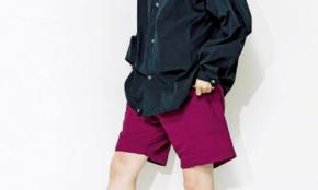 ユニクロ、ナノユニバース…夏イチオシアイテム、服のプロが唸った8選