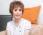 デビュー50年の小柳ルミ子が、若者に伝えたい言葉「全員に好かれるはずがない」
