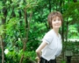 小柳ルミ子、不確かな未来より確かな今「人生はベストを尽くす積み重ね」