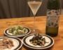 1500円で贅沢家飲みを!白ワインとコンビニ惣菜のベストマッチをソムリエが提案