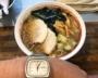 朝6時から食べられる「東京の朝ラー」6店舗を実食。早朝からまさかの行列店も