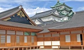 「名古屋に観光地がない」に猛反論!日本有数の「一大観光都市」である根拠
