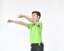 部位別に鍛える「キングオブトレーニング」4選。お尻、体幹も