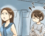 飛行機の座席ミスを注意した 29歳男性…行き過ぎた正義感で後悔することに