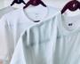 悩みがちな「ユニクロ 無地白Tシャツ」3種を比較。やはり定番は強かった