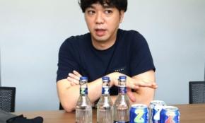 """若者に人気の低アルコール飲料「ZIMA」が""""地方都市""""から広がったワケを聞く"""