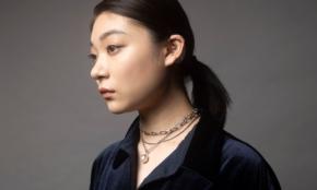 三浦透子、カンヌ絶賛の出演作のオファーで「高級車に次々乗車しました」