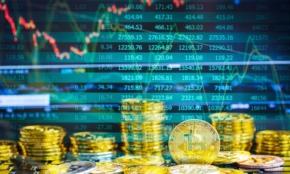 """""""価格10倍""""も狙えるお宝仮想通貨。億超えトレーダーが期待の理由を解説"""
