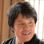 濱田浩一郎