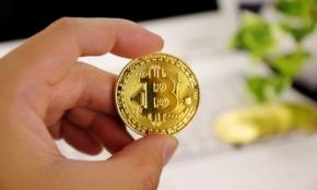 20万円損した投資ビギナーが聞く、暗号資産で「買うべき2銘柄」と注意点