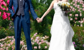 既婚男女の結婚前の交際人数「2人以上」が6割。経験してよかった事例も