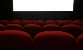 データで読み解く「最もコスパの良い映画」アメリカ映画3万作の1位は