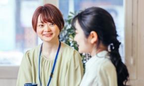 転職で「浮いた存在」に?新しい職場で周りに理解される3つのコツ