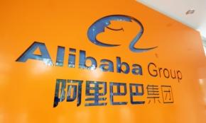 売上8兆円超、中国の巨人アリババ。東京五輪スポンサーは日本進出への布石か