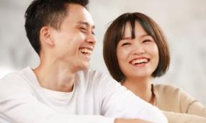 デートで好感度を下げる人の特徴。達人が「失敗しない振る舞い」を伝授