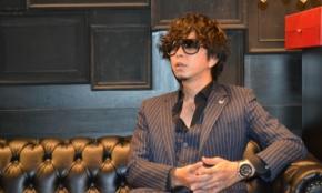 トヨタ関連企業を辞めて「歌舞伎町でNo.1ホスト」になった男の半生