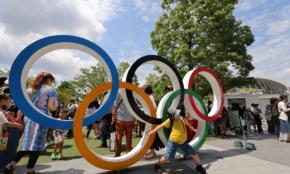 「もっとも悲しい大会」東京五輪に招致で破れたスペイン、現地ライターが見た賛否両論の報道