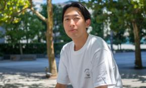 """アップル元社員23歳が""""フルーツ""""で起業した背景「農業のマイナスイメージを払拭したい」"""