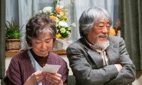 志村けん主演は叶わなかった『キネマの神様』、賛否両論呼びそうだが必見の一作