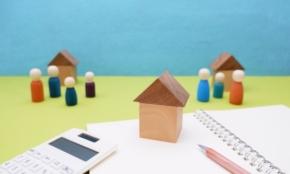 20代の住まいは、賃貸か購入か?購入派の最大のメリットとは