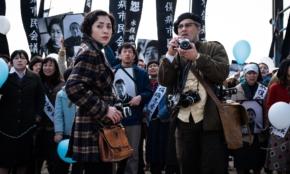 ジョニー・デップ主演映画に水俣市「後援拒否」。その真相と撮影秘話