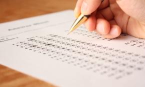 """資格試験で挫折をくり返す人と、そうでない人の""""決定的な差"""""""