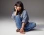 TikTok発の21歳歌姫・清水美依紗、NY留学で「腰を抜かした」経験を語る