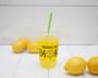 金沢発「レモネード専門店」が世界出店へ。人気の秘密を代表が明かす