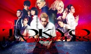 『東京卍リベンジャーズ』で再び注目度上昇!人気の「タイムリープ」マンガ5選