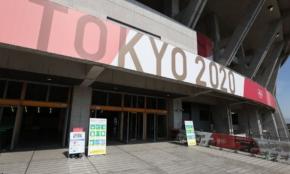 東京五輪は最高か、最低だったか?忘れられた「当初の理念」を振り返る/常見陽平