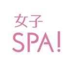 女子SPA!編集部