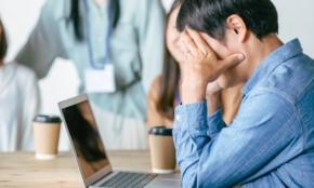 不安が充満する時代に「絶対にやってはいけない」行為。どんな覚悟が必要か