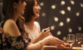 マッチングアプリ人気でも結婚が増えないわけ。男女それぞれの難点