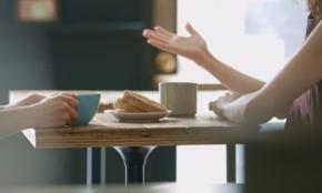 メンタルが弱いと嘆く前に…「言葉遣い」から人生を変える方法