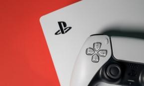 ソニーが過去最高売上を更新できる理由。要因は「PS5」だけじゃない