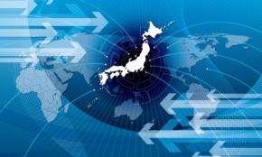 給料も物価も安すぎる日本の末路は?仕事を奪い合う未来を専門家が予想