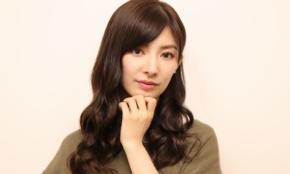 AKB48武藤十夢、5年かけて憧れの気象予報士に。「まだやってるの?」の声に負けなかったワケ