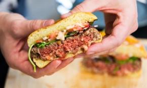 コロナ禍の米国で食肉離れが加速。「食肉ノー」の料理レシピサイトも