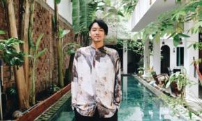 「2か月以上も自宅待機」若手建築家に聞く、ロックダウン下のベトナムの現状