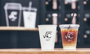 好みのコーヒーをレコメンド「AIカフェロボット」を22歳CEOが世に送り出すまで