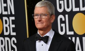 ジョブズ死去、クックCEO就任…Appleの'10年代は「停滞期」だったか