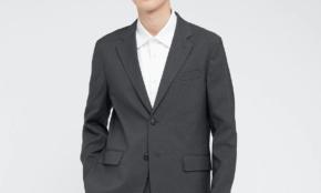 ユニクロ服、気温差が激しい時期にほしい3選。気軽に着れるジャケットも