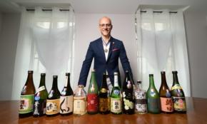 """フランス人の""""酒のプロ""""が選んだ日本の焼酎・泡盛ベスト6。1位の酒に「ブラボー!」"""