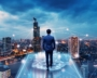 """今の会社の将来性を見抜く、重要な問いかけ。""""NO""""なら、転職すべきかも"""