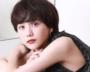 松井愛莉、20代で初めてハマったこと「気持ちよくて本当にスゴい」