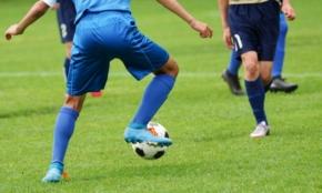 欧州サッカーの移籍金は予測可能か?強く影響するのは年齢だけじゃない