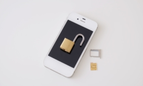 スマホの「SIMロック」が原則禁止に。Androidユーザーには注意点も
