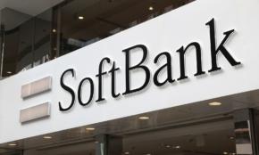 """1兆円企業ソフトバンクはなぜ強い?""""理想的なビジネスモデル""""と言える理由"""