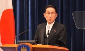 """岸田文雄首相に早くも「期待はずれ」の声。10月末の衆院選が""""正念場""""か"""
