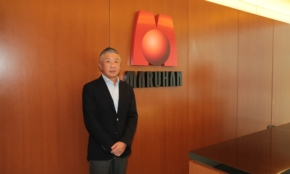 売上1兆円マルハン社長「従来のパチンコをぶっ潰した」。業界を変える闘いを語る